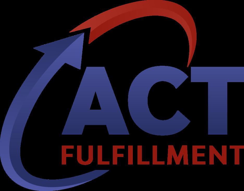 ACT Fulfillment, Inc.