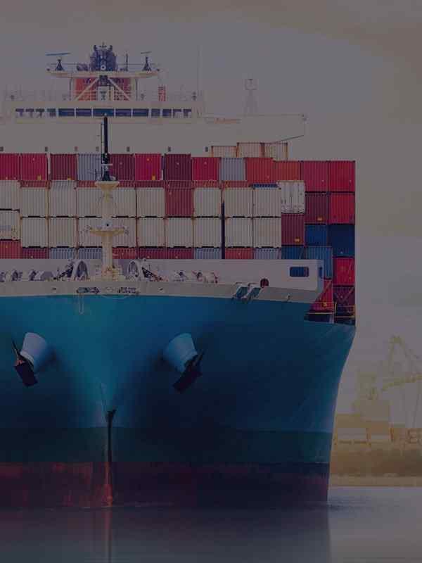 https://www.actfulfillment.com/wp-content/uploads/2021/02/exports.jpg